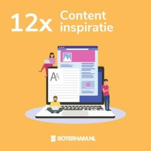 12 Inspirerende Voorbeelden van Webwinkel Content Cover square