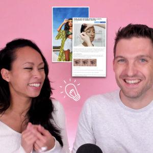 21 Unieke en Waardevolle Blog ideeen voor Webwinkels en Voorbeelden Cover square