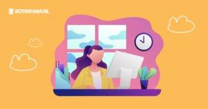 8 Redenen Waarom Content Marketing Belangrijk is voor Webwinkels OG cover