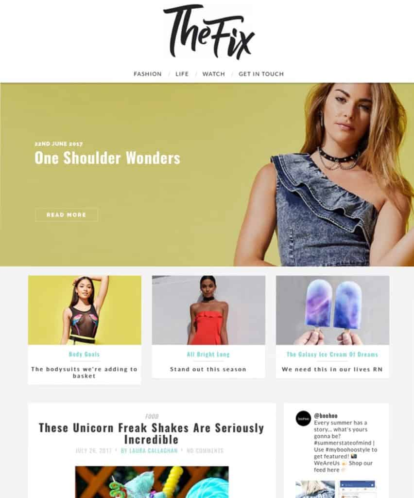 blog-boohoo-the-fix