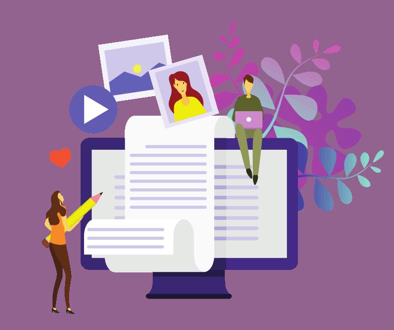 content marketing uitleg