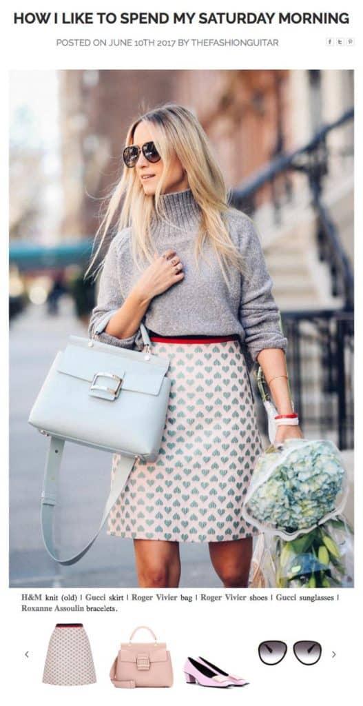 fashion-blogger-fashionguitar