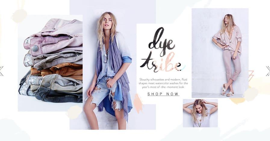 freepeople-lookbook-fashion-identiteit