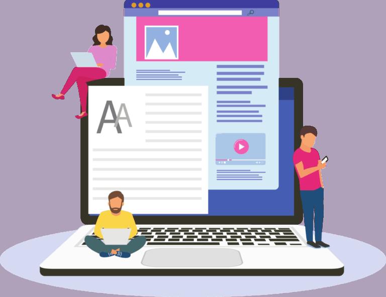 blog-laptop-mensen-werken