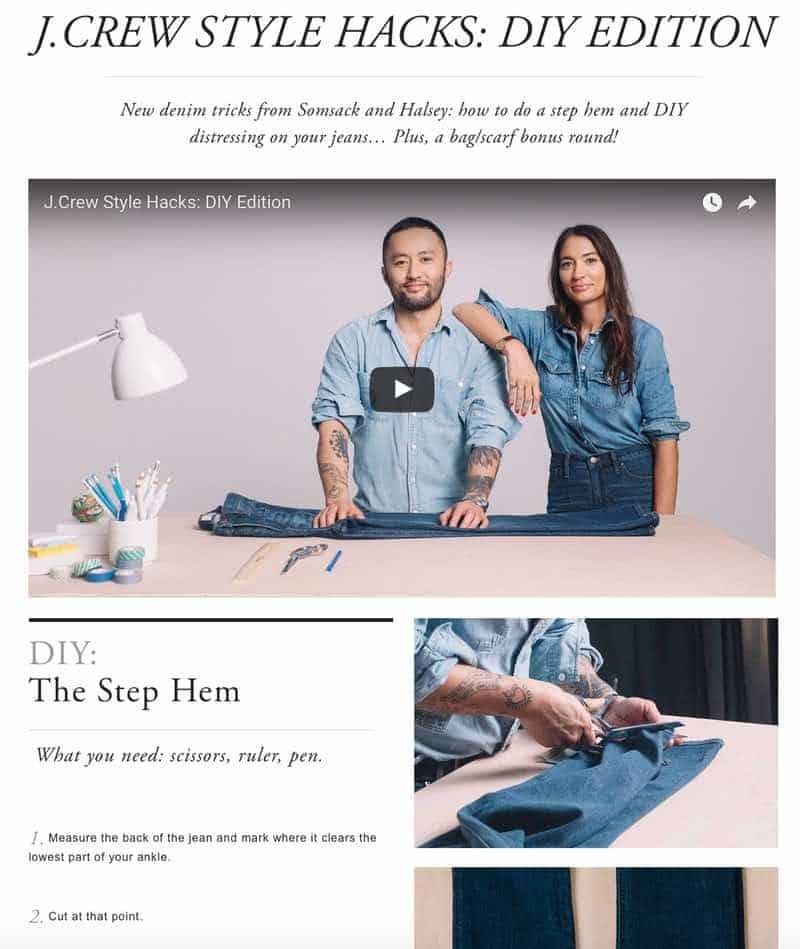 jcrew-visuele-content-diy-jeans