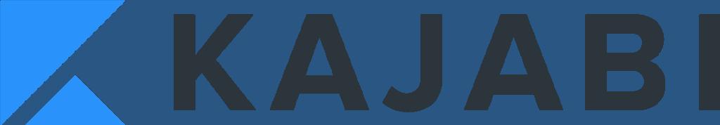 logo Kajabi