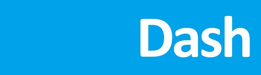 logo LearnDash