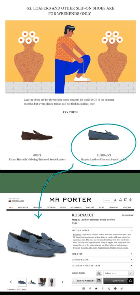 mrporter-shoppable-content-2