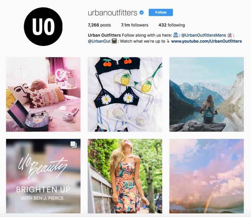 urban-outfitters-instagram